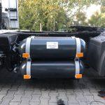 plynové nádrže dieselgas