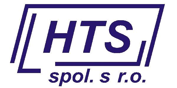 HTS spol. s.r.o. Zábřeh